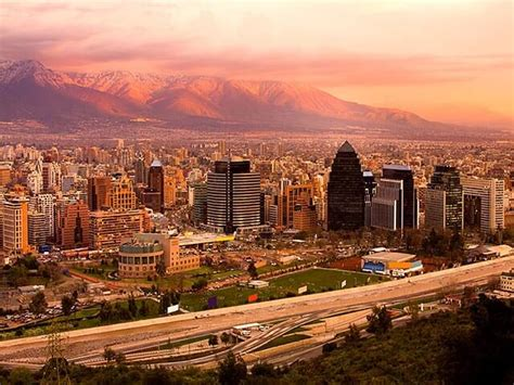 Farecast Mines Cheap Flight Options by Santiago De Chile Flights Cheap Tickets From 163 270 Edreams