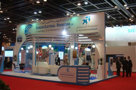 electrical design engineer uae emirateselectricalevents