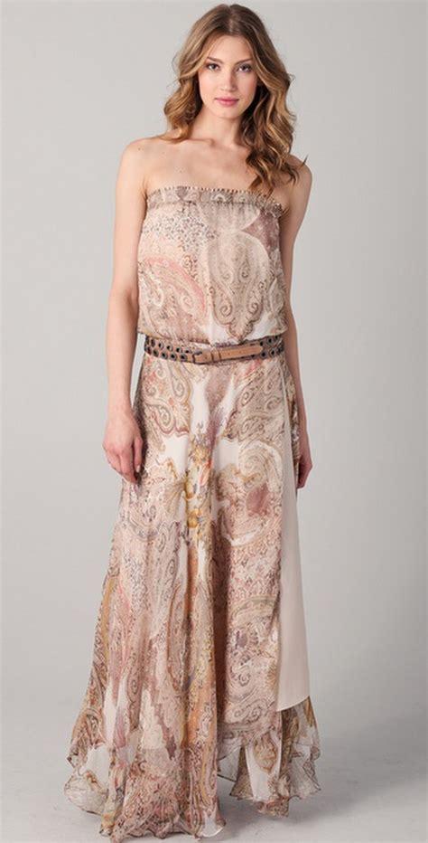 vintage bohemian style clothing www imgkid the