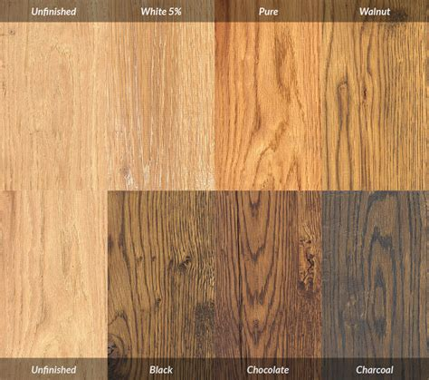 Hardwax Oil Finish Floors   Cali Bamboo Greenshoots Blog
