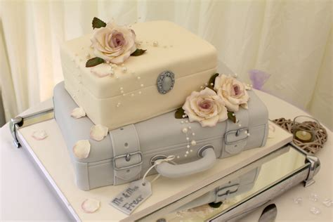 Creative Wedding Cakes by Modern Style Vintage Wedding Cakes With Creative Wedding