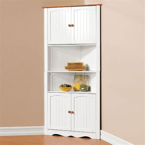 ikea storage cabinets kitchen kitchen pantry storage cabinet ikea hack