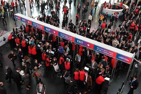 mobile congress mobile world congress americas en california el pr 243 ximo