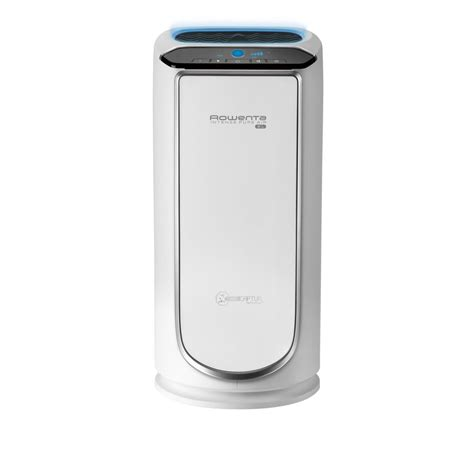rowenta intense pure air xl air purifier puu