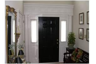 Front Door Interiors Interior Front Door Design Of Your House Its Idea