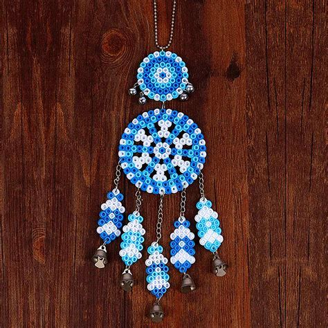 perler bead kits get cheap perler bead kits aliexpress