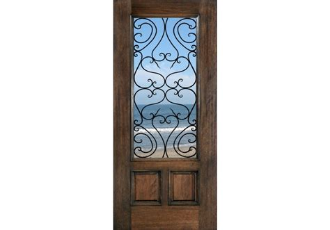 Home Interior Picture Frames tuscany mahogany tuscany 1 3 4 quot
