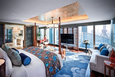World Room by 15 Most Expensive Hotel Rooms In The World Destination