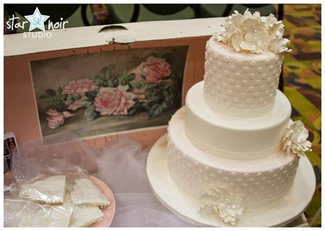 Wedding Cake Bakers top 10 questions to ask your wedding cake baker the pink
