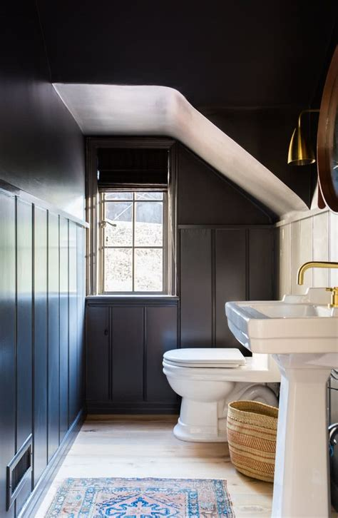 Modern Bathrooms Small by Modern Small Bathroom Trends 2018 Create The Optical