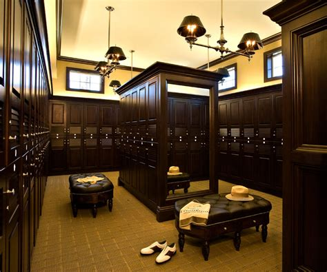 golf clubhouse interior design residential design magazine pro golf shop interior design