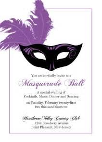 free mardi gras masks templates for invitations