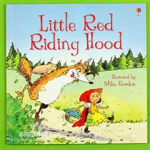 Children S Bedtime Stories Classic Usborne Classic Tales Book Children S Wonderful