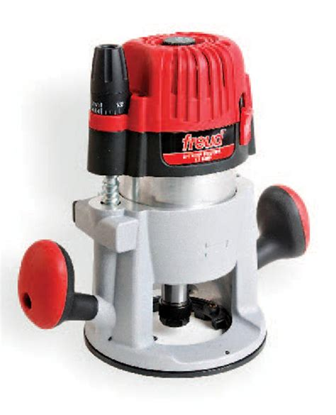 woodworking router reviews 100 woodworking dewalt router review best wood