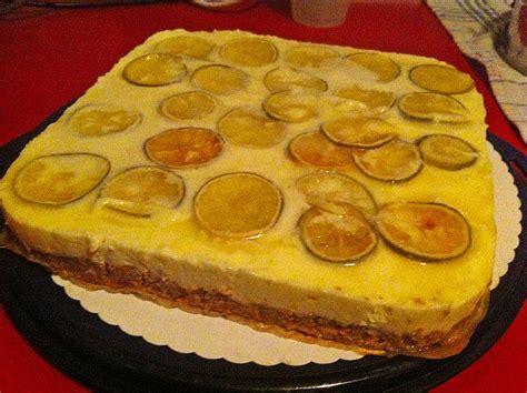 caipirinha kuchen caipirinha trifft kuchen black lady81 chefkoch de