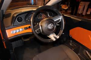 Elio Electric Car Price Elio Car Interior Elio Motors 84 Mpg 3 Wheeler Image