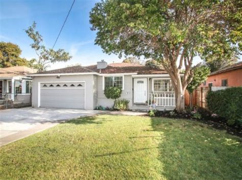 houses for sale in east palo alto east palo alto real estate east palo alto ca homes for sale zillow