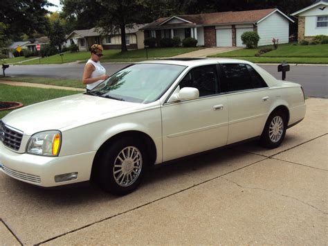 how to learn everything about cars 2003 cadillac escalade esv engine control cadillac deville questions how much is a 2003 deville dhs worth cargurus