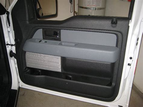 F150 Door Panel Removal by 2014 Ford Raptor Door Panel Removal Autos Post