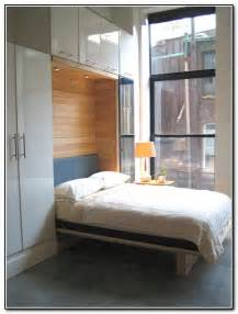 Ikea murphy beds wall beds wall bed ikea hack beds home furniture