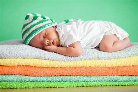 Kipas Kamar Mandi menyalakan kipas angin saat tidur turunkan risiko kematian