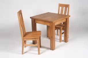 Small Dining Room Table And Chairs dining room tables and chairs for small spaces dining room tables