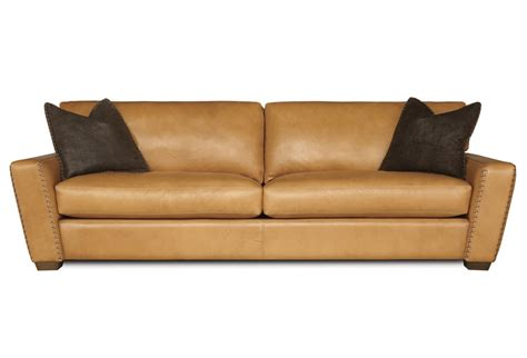 eleanor rigby sofa prices city cowboy eleanor rigby leather