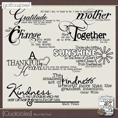 printable scrapbooking quotes 7 best images of free printable scrapbook sayings family