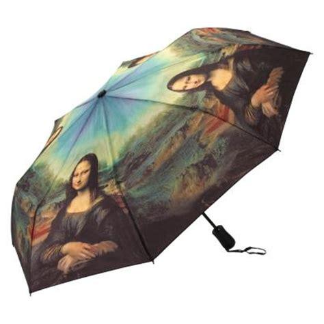 Gamis Monalisa Umbrella degas ballet dancer umbrellas national gallery shop