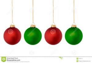 clip for bulb for christmas snowman new calendar