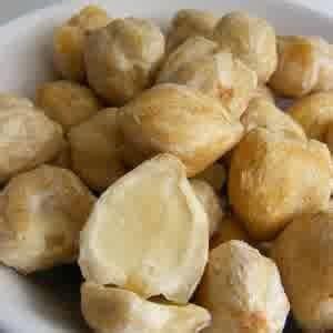Minyak Kemiri Kuning macam macam bumbu dapur dan manfaatnya daun herbal
