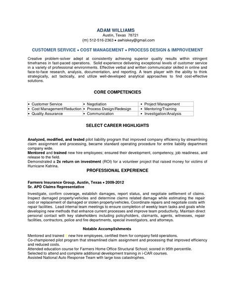 Claims Handler Cover Letter by Cover Letter Essay Choice Image Cover Letter Sle