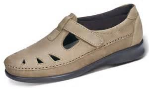 sas shoes catalog sas roamer roamer