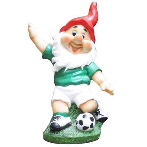 related keywords suggestions for smiling gnome related keywords suggestions for soccer gnomes