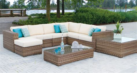 Modern Outdoor Patio Furniture 23 Modern Outdoor Furniture Ideas Designbump