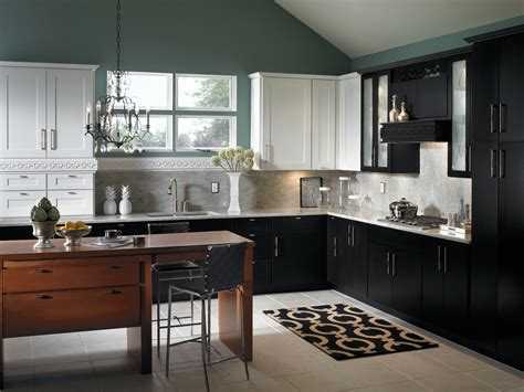 kitchen cabinets bay area bay area kitchen cabinets company sincere home d 233 cor
