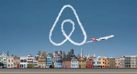 airbnb qantas how to earn qantas points credits and other perks with