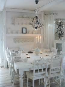 large square table and mismatched chairs love it room needs more gray too white for me pinteres