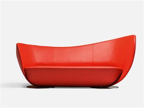 Futuristic Sofa Best 25 Futuristic Furniture Ideas On