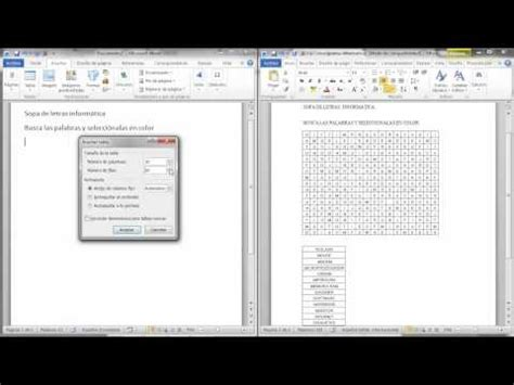 edmodo snapshot tutorial docentesinformatizadosenred octubre 2014