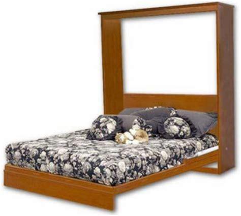 Tempat Tidur Lipat Murphy Bed tempat tidur lipat murphy bed komunitas dan jual beli
