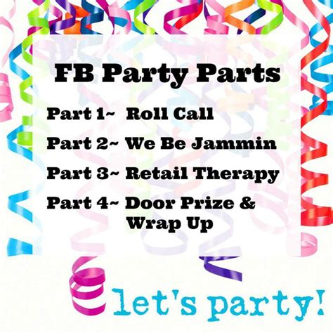themes for jamberry party pin by lily hershberger on jams pinterest