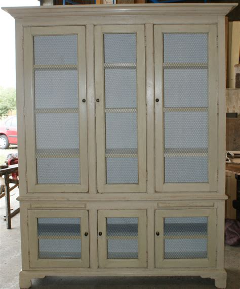 add glass doors to bookcase add glass doors to bookcase add doors to a cheap