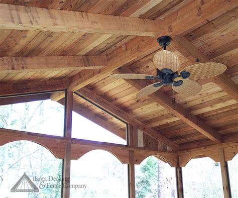 image result for http www atlantadecking file project gallery sunrooms porches