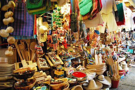 Mexican Handcrafts And Folk - mexican handcrafts and folk