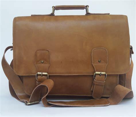 Tas Pria Tas Kulit Tas Cowok Hbg125 tas kulit pria vintage ts006 tas kulit murah tas kulit murah