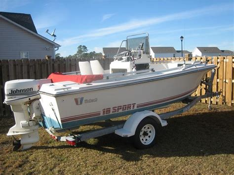 cheap yellowfin boats show off your quot cheap quot boat the hull truth boating and