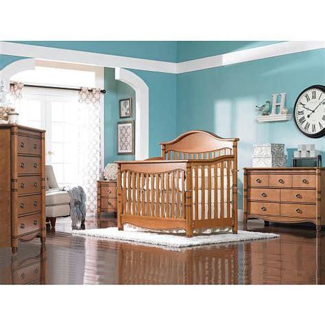 Babies R Us Babi Italia Crib by Babi Italia Harrington Lifestyle Convertible Crib Mocha
