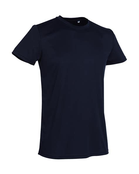 Active T Shirt active t shirt heren