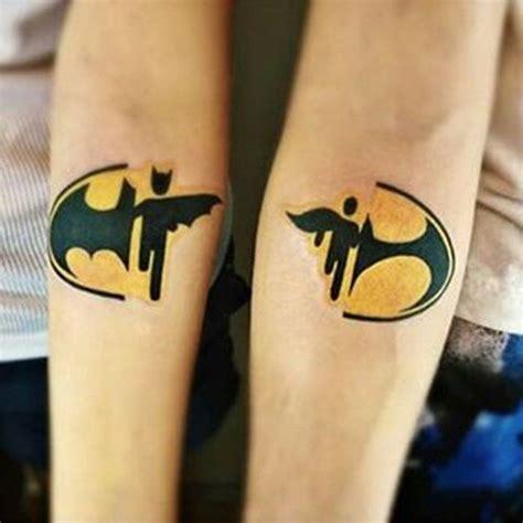 m 225 s de 1000 ideas sobre tatuajes hermano hermana en